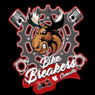 Bike Breakers Canada